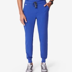 Figs Technical Collection Jogger Scrub
